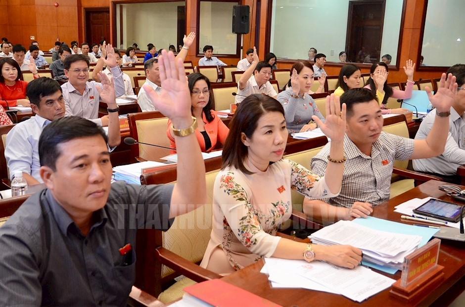 Nhận việc làm về nhà - Quận 8, Tp Hồ Chí Minh - Rao Vặt ...