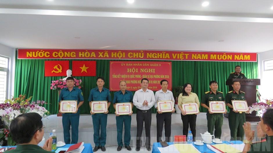 https://images.hcmcpv.org.vn/res/news/2019/01/30-01-2019-quan-9-giu-vung-on-dinh-chinh-tri-quoc-phong-an-ninh-tren-dia-ban-3A94204B-details.JPG?vs=30012019103756