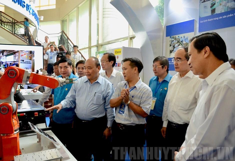 TUYỂN NHÂN VIÊN XNK làm việc tại Sihanoukville - - Lương ...