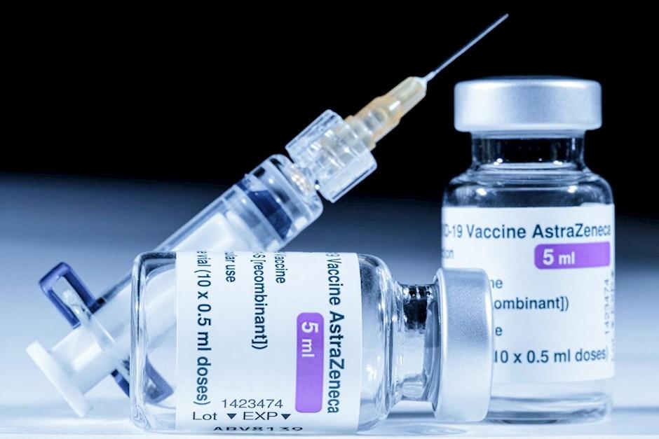 Cần lưu ý những gì sau khi tiêm vaccine COVID-19